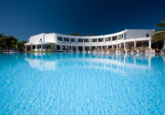 Sardinia family holiday, Flamingo Hotel, Italy - save 40%