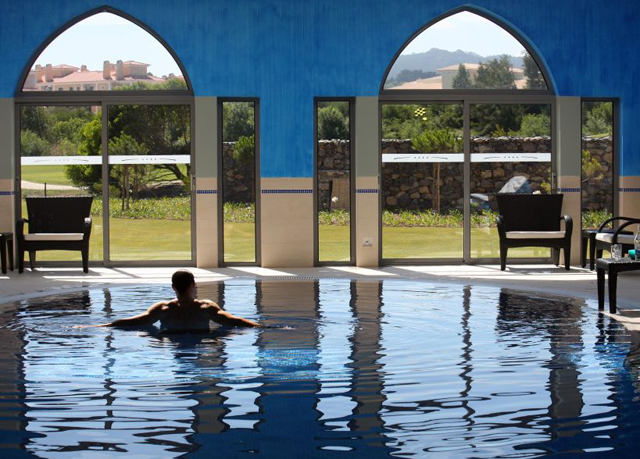 Pestana Sintra Golf, Sintra, Portugal - save 26%