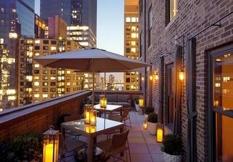 WestHouse Hotel 5*, Midtown New York, États-Unis - save 31% - New York City -