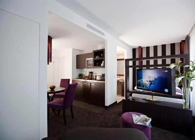 sex party hotel timebasis københavn sex næstved