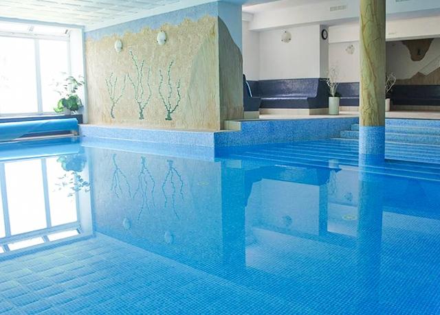 Hotel Corum***, Karpacz, Krkonoše, Polsko - save 67%