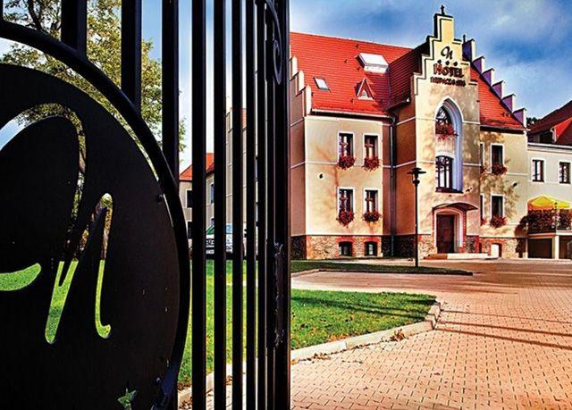 Hotel Niemcza Spa ***, Niemcza, Góry Sowie, Polsko - save 42%