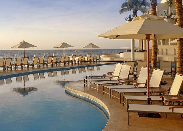 5* Cancún & Riviera Maya holiday