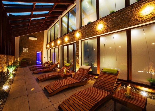 Hotel Daro ***, Hodruša-Hamre, Slovensko - save 31%