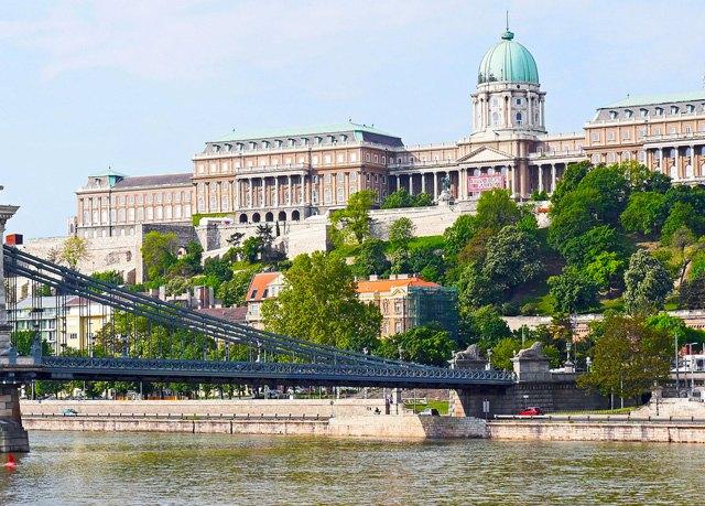 Bo18 Hotel Superior ***, Budapešť, Maďarsko - save 60%