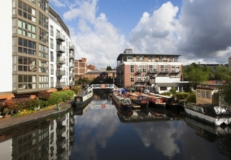 Birmingham, West Midlands