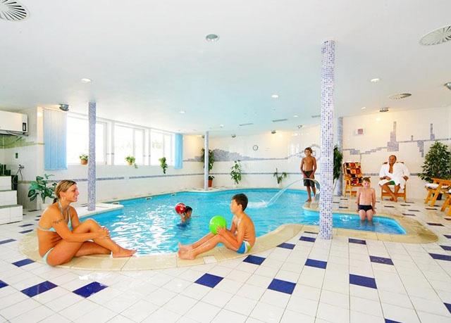 Hotel Špindlerova Bouda***, Špindlerův Mlýn - save 73%