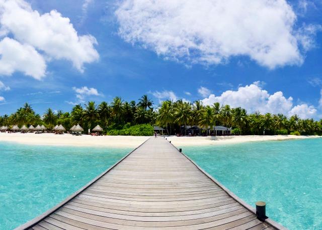 Blissful all-inclusive Sri Lanka & Maldives beach-hopping holiday