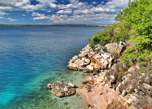 Annex Riviera, Crikvenica, Chorvatsko - save 47%