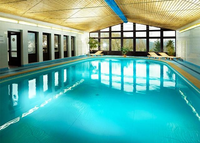 Hotel Astra***, Špindlerův Mlýn - save 41%