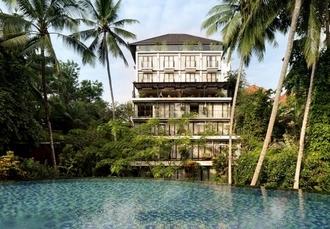 Ubud, West Bali National Park & Canggu