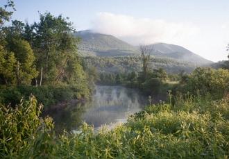 West Dover, Vermont