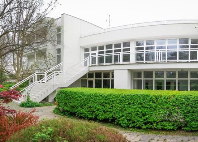 Harmony Rezort***, Piešťany, Slovensko - save 38%