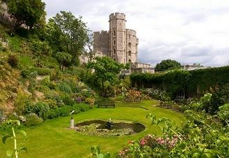 Windsor, Berkshire