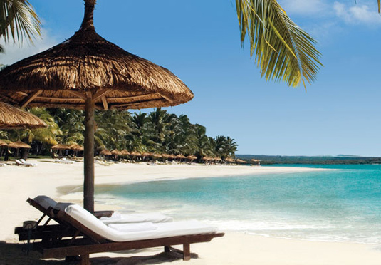 5* Mauritius & Dubai holiday, Exclusive One&Only hotels in the Indian Ocean & UAE - save 25%