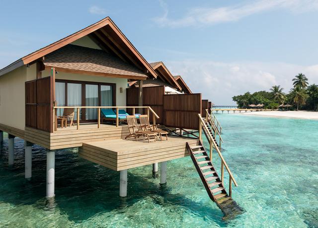Biyadhoo Island Biyadhoo Island Resort And Spa Home Page