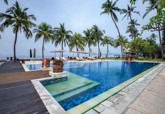 YOTEL Singapore, The Lokha Ubud & Rama Candidasa Resort & Spa