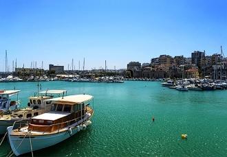 Vitamin Sea & Sun Resort Hotel, Greece