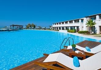 Cavo Spada Luxury Sports & Leisure Resort & Spa, Greece