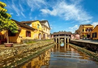 2 nuits et plus au Lantana Hoi An Boutique Hotel & Spa 4*, Hoi An, Vietnam - save 53% - Hoi An -