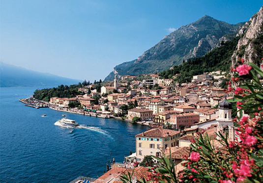 Lake Garda holiday, Hotel Garda, Italy - save 14%