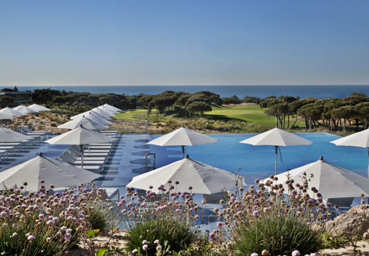 The Oitavos, Cascais, Portugal - save 23%